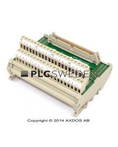 Siemens 6EP5 400-5AA00 (6EP54005AA00)