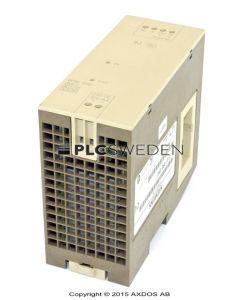 Siemens 6ES5 090-8ME11 (6ES50908ME11)