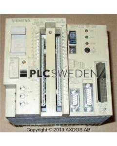 Siemens 6ES5 095-8FA01 (6ES50958FA01)