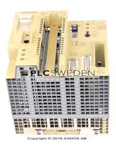Siemens 6ES5 095-8FB01 (6ES50958FB01)