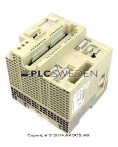 Siemens 6ES5 095-8MB01 (6ES50958MB01)