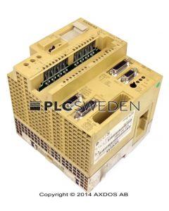 Siemens 6ES5 095-8MB03 (6ES50958MB03)