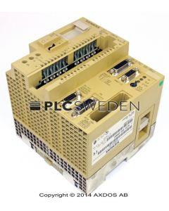 Siemens 6ES5 095-8MB04 (6ES50958MB04)