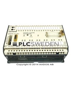 Siemens 6ES5 101-8UA12 (6ES51018UA12)