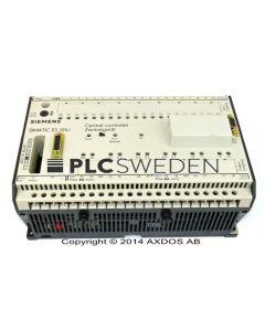 Siemens 6ES5 101-8UA33 (6ES51018UA33)