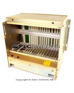 Siemens 6ES5 150-3SB51 (6ES51503SB51)