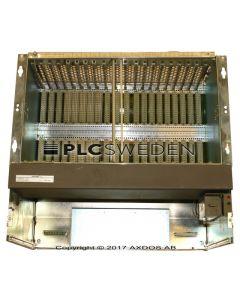 Siemens 6ES5 150-3SB61 (6ES51503SB61)