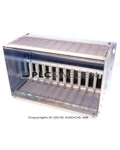 Siemens 6ES5 187-5UA11 (6ES51875UA11)