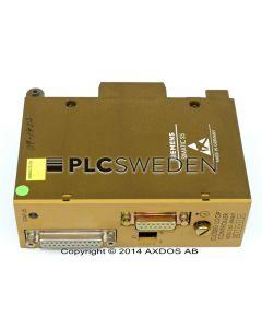 Siemens 6ES5 262-8MA11 (6ES52628MA11)