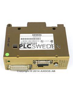 Siemens 6ES5 262-8MA13 (6ES52628MA13)