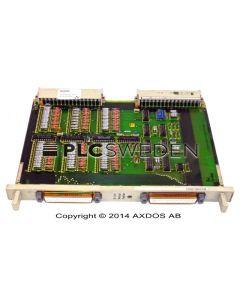 Siemens 6ES5 300-5LB11 (6ES53005LB11)