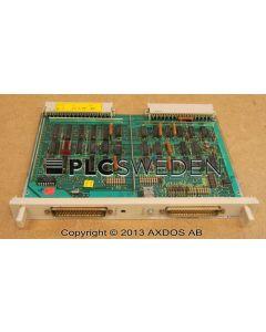 Siemens 6ES5 301-5AA12 (6ES53015AA12)