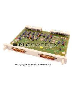 Siemens 6ES5 310-5AA12 (6ES53105AA12)