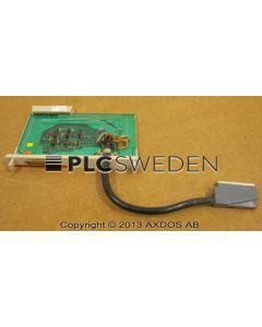 Siemens 6ES5 312-5AA12 (6ES53125AA12)