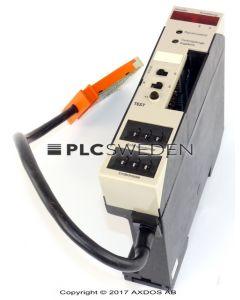Siemens 6ES5 330-7AB11 (6ES53307AB11)