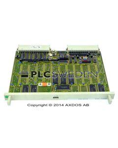 Siemens 6ES5 340-3KB11 (6ES53403KB11)