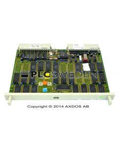 Siemens 6ES5 340-3KB31 (6ES53403KB31)