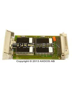 Siemens 6ES5 370-0AA41 (6ES53700AA41)