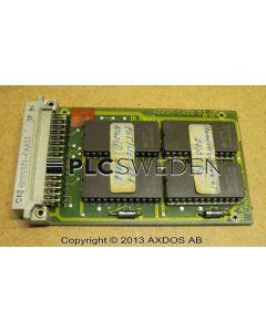 Siemens 6ES5 371-0AA51 (6ES53710AA51)