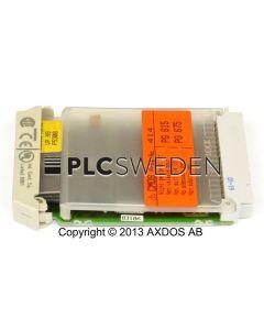 Siemens 6ES5 373-1AA41 (6ES53731AA41)