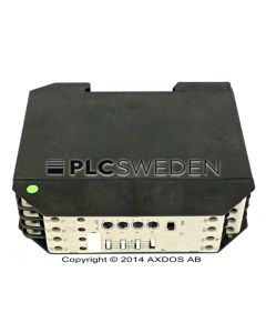 Siemens 6ES5 380-7AA11 (6ES53807AA11)
