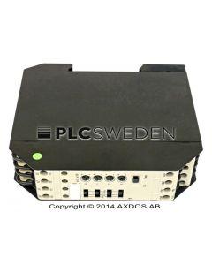 Siemens 6ES5 380-7AA12 (6ES53807AA12)