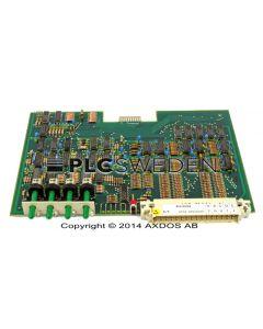 Siemens 6ES5 400-0AA11 (6ES54000AA11)