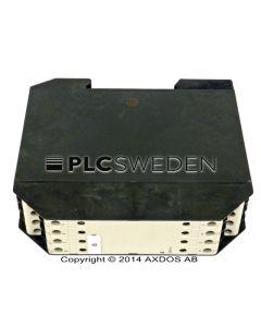 Siemens 6ES5 400-7AA11 (6ES54007AA11)