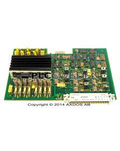 Siemens 6ES5 401-0AB11 (6ES54010AB11)