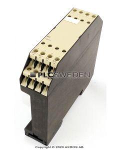 Siemens 6ES5 405-7AB11 (6ES54057AB11)