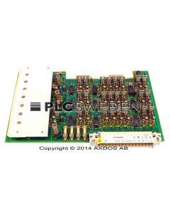 Siemens 6ES5 410-0AA12 (6ES54100AA12)