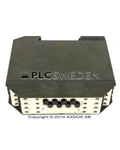 Siemens 6ES5 415-7AA11 (6ES54157AA11)