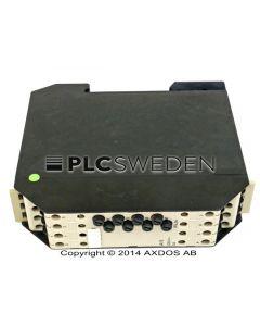 Siemens 6ES5 415-7AB21 (6ES54157AB21)