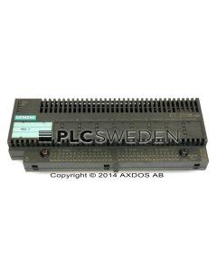 Siemens 6ES5 430-2BA11 (6ES54302BA11)