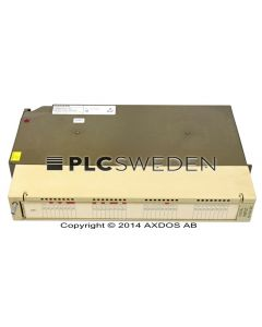Siemens 6ES5 430-7LA12 (6ES54307LA12)