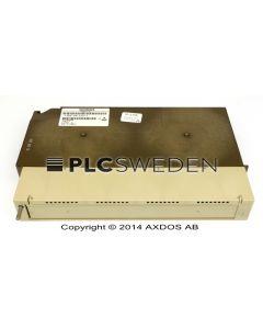 Siemens 6ES5 430-7LA12-Z (6ES54307LA12Z)