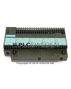 Siemens 6ES5 431-2BA11 (6ES54312BA11)