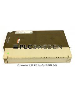 Siemens 6ES5 431-7LA11 (6ES54317LA11)