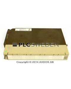 Siemens 6ES5 434-7LA11 (6ES54347LA11)