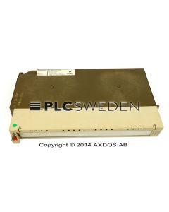Siemens 6ES5 435-7LA11 (6ES54357LA11)