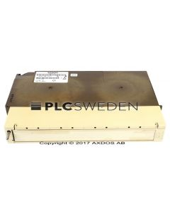 Siemens 6ES5 436-7LC11 (6ES54367LC11)