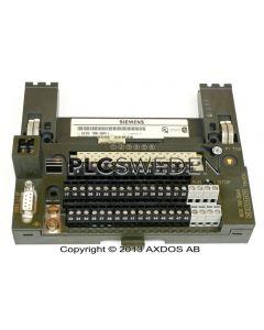 Siemens 6ES5 700-2BA11 (6ES57002BA11)
