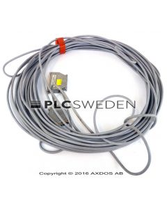 Siemens 6ES5 731-1CC00 (6ES57311CC00)