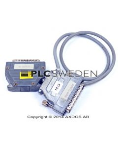 Siemens 6ES5 731-6AG00 (6ES57316AG00)
