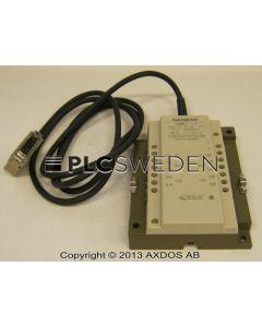 Siemens 6ES5 777-0BC01 (6ES57770BC01)