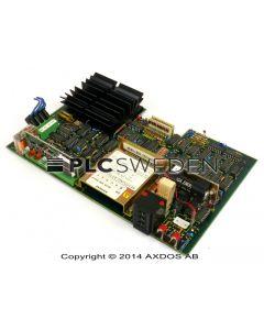 Siemens 6ES5 900-0AA12 (6ES59000AA12)
