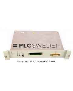 Siemens 6ES5 905-3RA11 (6ES59053RA11)