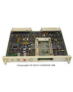 Siemens 6ES5 921-1BA11 (6ES59211BA11)