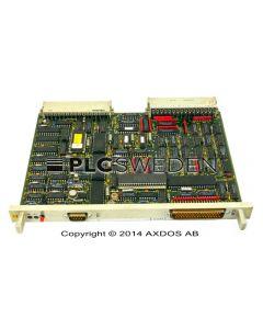 Siemens 6ES5 922-1AA11 (6ES59221AA11)