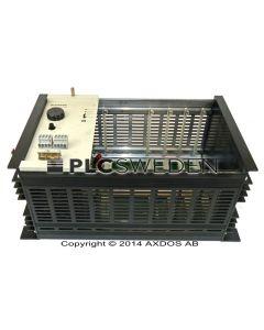 Siemens 6ES5 932-3SA12 (6ES59323SA12)